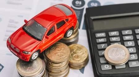 Thủ tục hồ sơ cầm ô tô - xe hơi lãi thấp tại Camxeoto24h.com