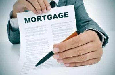 Giải chấp là gì? Dịch vụ giải chấp ngân hàng Dòng Vốn