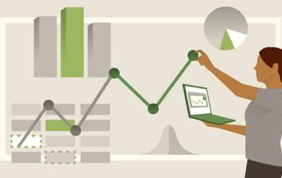 Phần mềm quản lý cửa hàng từ xa – Sự lựa chọn hoàn hảo cho chủ doanh nghiệp