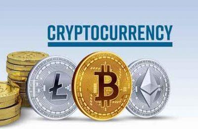 Từ sự đổi chác vật phẩm cho tới đồng tiền điện tử: Sự tiến hoá của đồng tiền